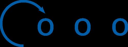 ProDoCo GmbH
